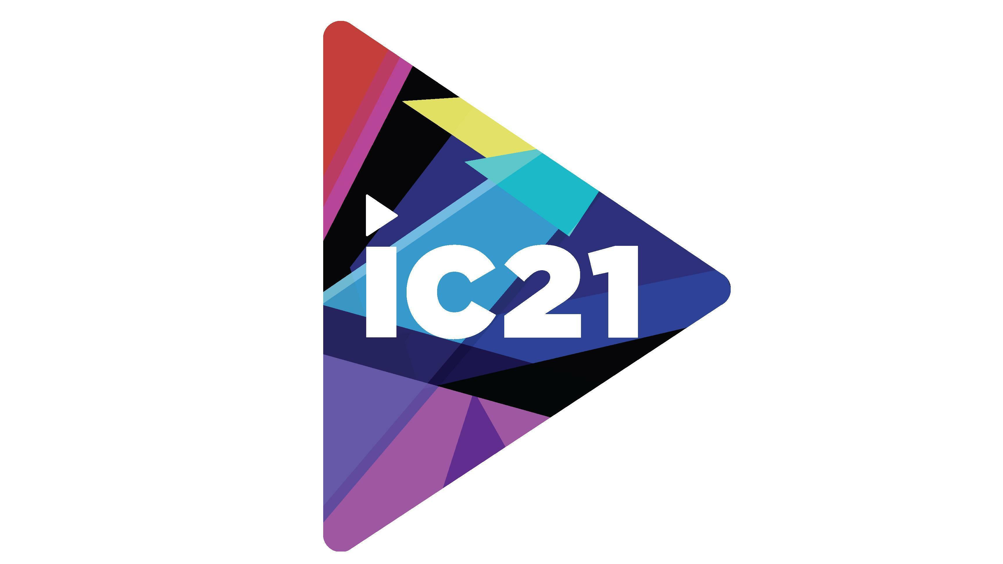 InfoComm   23 - 29 Oct, 2021   Orlando, Florida, USA