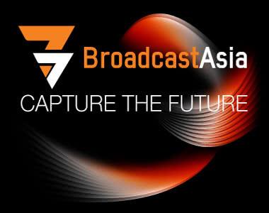 BCA | 26-28 June 2018 | Singapore