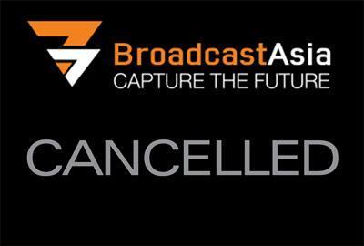 BCA   29 Sep - 1 Oct, 2020   Singapore