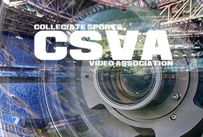CSVA | May 14 - 17 2018 | Milwaukee