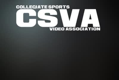 CSVA     11 - 14  May   Minneapolis