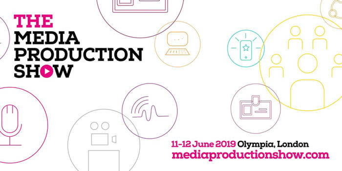 MPS  | 11-12 June | Olympia London