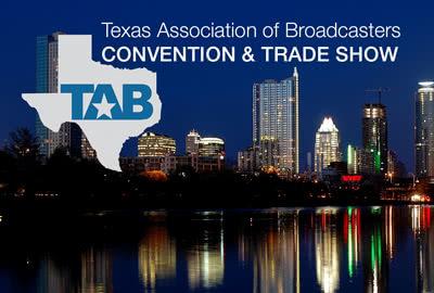 TAB | 7-8 August 2019 | Austin