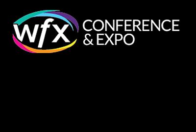 WFX | 13-15 November | Orlando, Fl