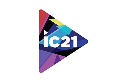 InfoComm | 23 - 29 Oct, 2021 | Orlando, Florida, USA