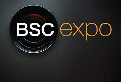 BSC Expo |  31 January - 1 February | London