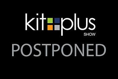 KitPlus Show | 10 Nov. 2020 | Manchester