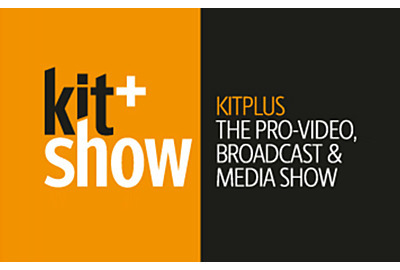 KitPlus Show| 14 Sep, 2021 | London, UK