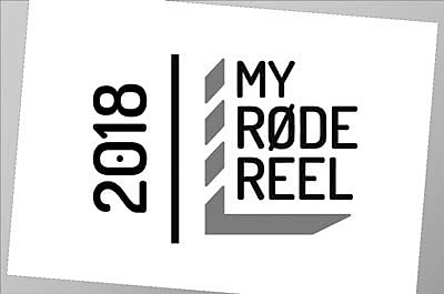 "MILLER TRIPODS | RØDE MICROPHONES JOIN FORCES FOR ""MY RØDE REEL"""