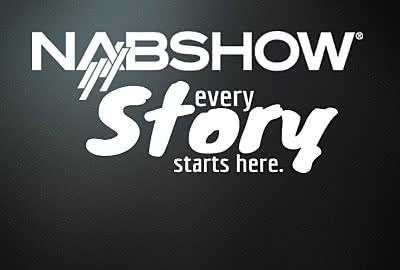 NAB Show | 18-22 April | Las Vegas