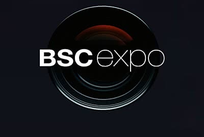 BSC Expo | 1-2 February 2019 | UK