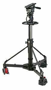 Arrowx 1 Combo Live 30 Pedestal