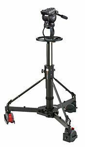3799 CX14 Combo Pedestal