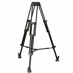 Toggle 2 Stage Tripod alloy