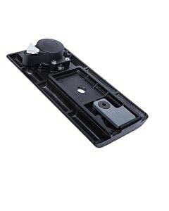 Sliding Plate Assembly Mini Euro