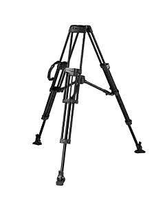 Sprinter II 2 Stage Tripod alloy