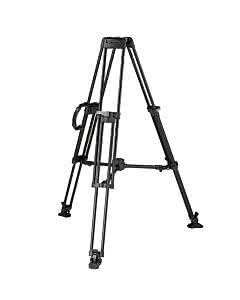 Sprinter II 1 Stage Tripod alloy