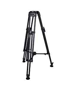 HDC MB 1 Stage Tall Alloy