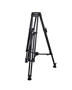 HDC 100 1 Stage Tall Alloy