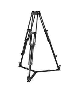 Toggle 75 2 Stage Tripod alloy