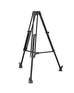 Toggle 75 LW 1 Stage Tripod alloy