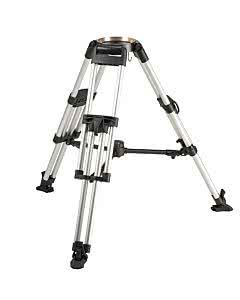 HD 150 1 Stage Mini Tripod alloy