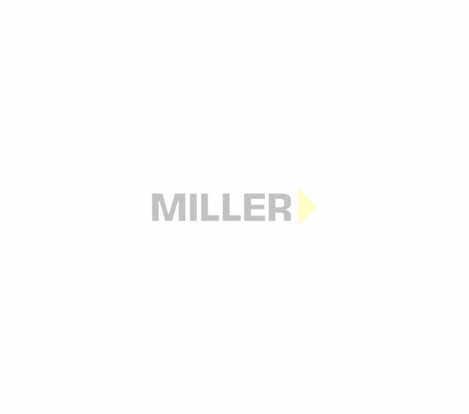 The History of Miller
