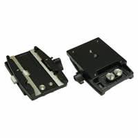 1214 QR adaptor plate