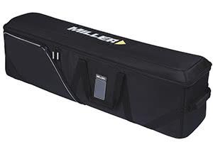 Arrowx softcase 1-stage