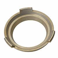 378 Ø75 - Ø100 tripod bowl adaptor