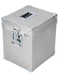 396 Skycine 70 Head Case - alloy